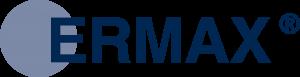 Ermax logo