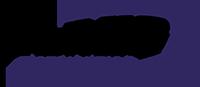 SUMIG Distribution Logo