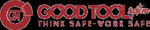 Good Tool logo