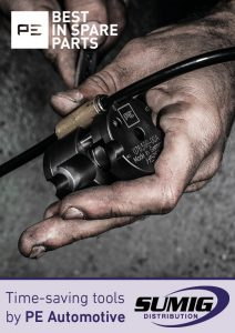 Time-saving tools by PE Automotive